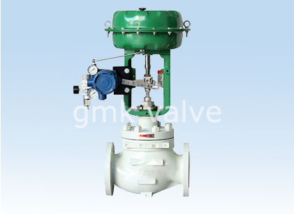 Wholesale Dealers of Metal Seated Butterfly Valve -