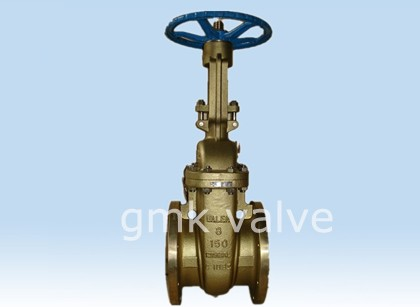 PriceList for Forged Steel Cryogenic Gate Valve -