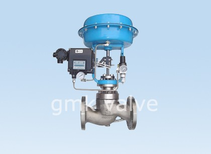 Trending Products Manufacture Globe Valve Dn40 -