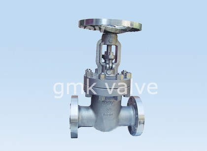 Monel Gate Valve Featured Image