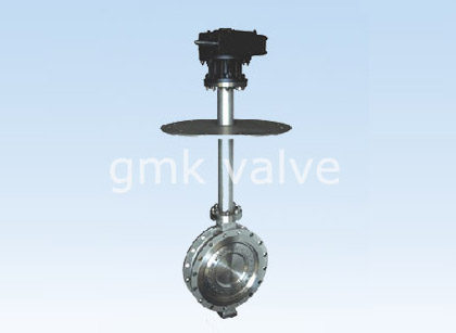 One of Hottest for Locking Gate Valve Dn20 -