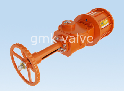 Low price for Full Bore Brass Ball Valve -