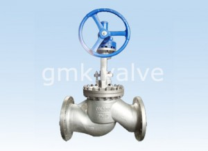 Special Price for Pinch Valve With Pneumatic Actuator -