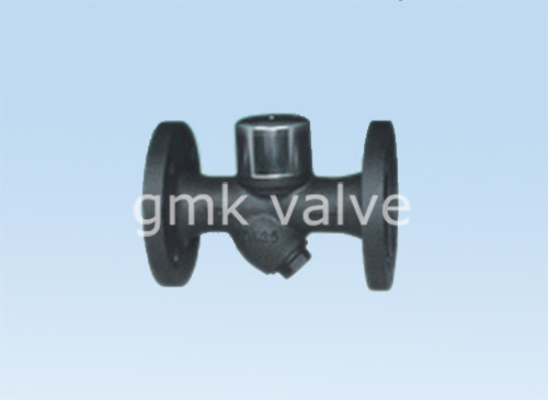 Factory making Carbon Steel Globe Valves -