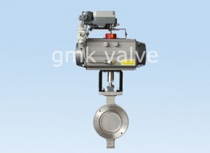 China Factory for Boiler Swing Check Valve -
