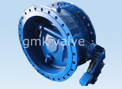 China Factory for Gas Pressure Regulator -