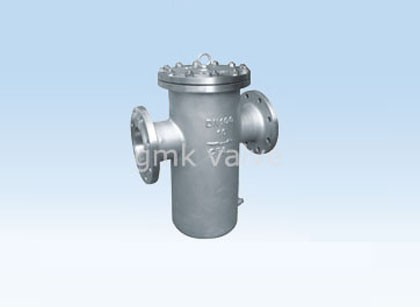 High reputation Globe Valve Dn40 Supplier -