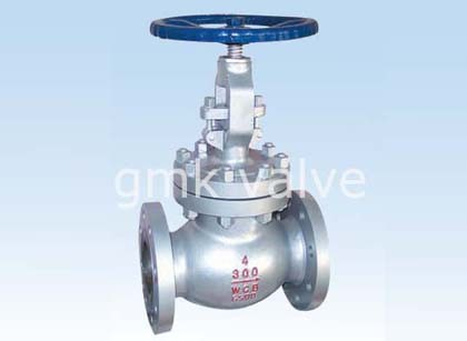 Factory Promotional Check Valve And Gate Valve -
