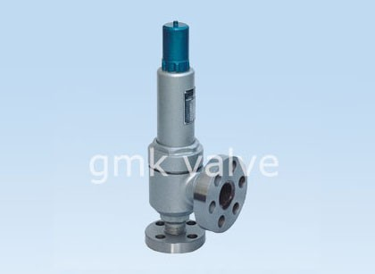 Wholesale Oxygen Cylinder Valve -