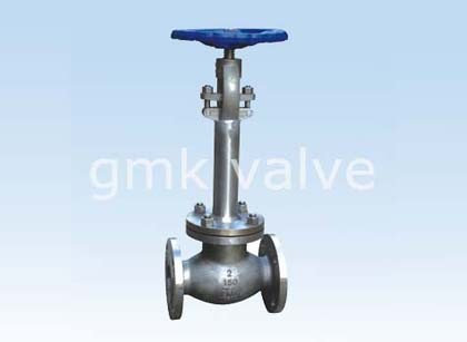 Good Wholesale Vendors Brass Gas Ball Valve -