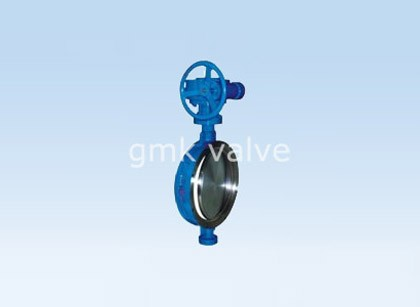 Hot-selling Carbon Steel Pfa Lined Globe Valve -