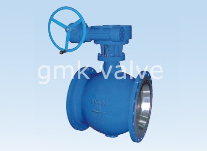 One of Hottest for Full Open Safety Valve -