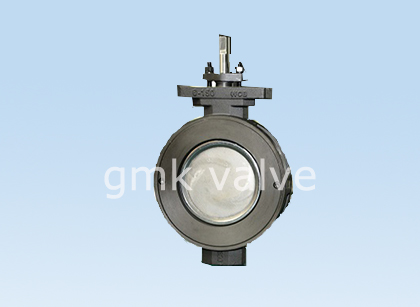 High definition Hydraulic Safety Valve -