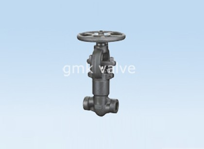 PriceList for C95800 Bronze Trim Globe Valve -