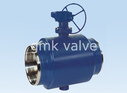 China Supplier Valve For Red Wine Bar/pub -