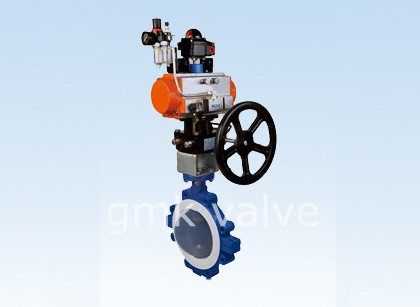 Wholesale High Quality Globe Valve -