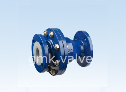 Low price for Globe Screw Down Check Valves -