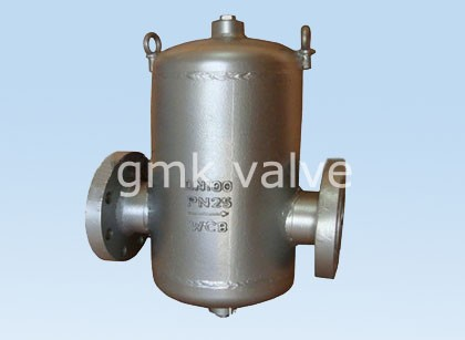 Best quality Strainer Bottom Valve -