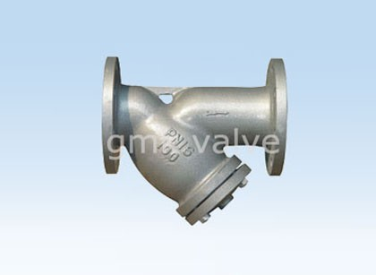 High Quality for Pvc Electric Ball Valve -